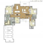 TartanDruim_Lot229-V2_232_Floor plan