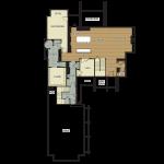 TartanDruim Floor Plan_Lot246_Lower_103019