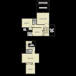 TartanDruim_Lot 246 Floor Plan_Upper_103019