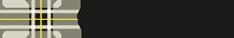 Tartan Druim logo
